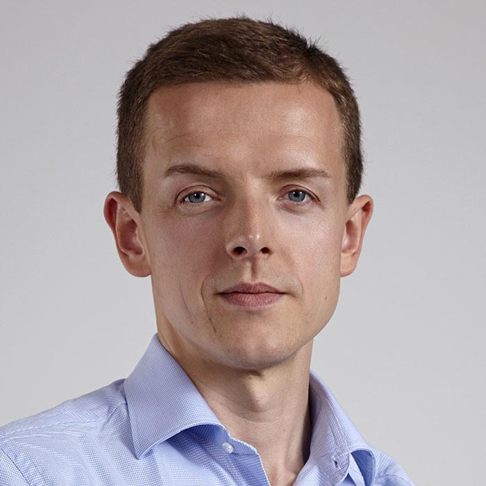 Maciej Zurawski