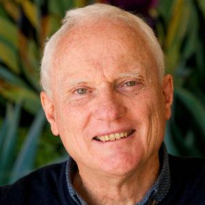 Vincent Maire