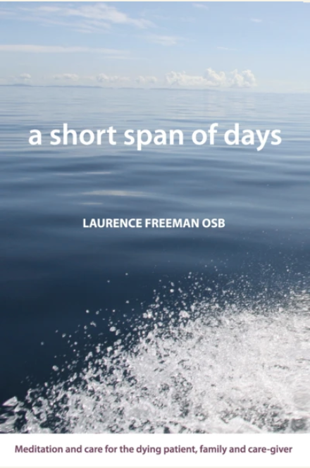 LF - Books: A Short Span of Days