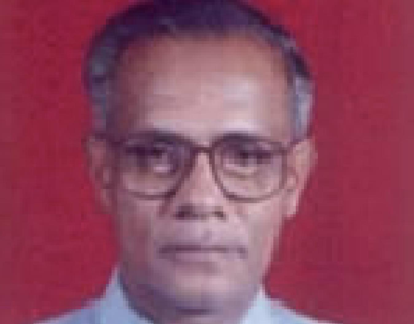 Christopher Mendonca