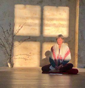 Essential teachings of meditation