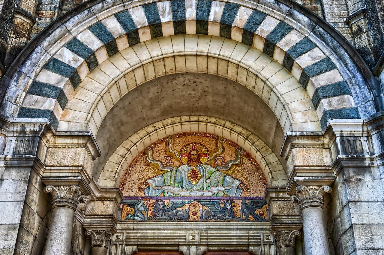 Archway Church
