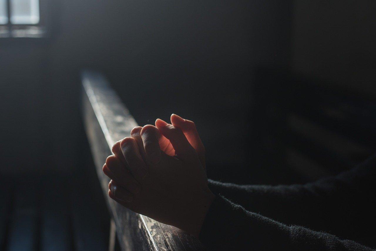 Lectio Divina and contemplative prayer