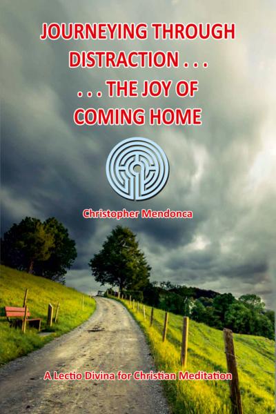 ChristopherMendoncaJourneyingDistractions_grande copy