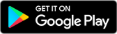 google-play-badge-png-transparent