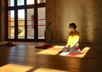 meditationnew-1024x725